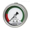 WIKA威卡气体密度显示器报价
