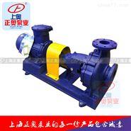 IS型卧式铸铁离心泵 单级单吸清水泵