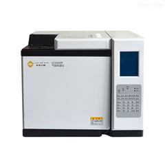 GC3900C口罩灭菌环氧乙烷残留检测仪