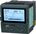 AEAD温度控制器