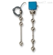 意大利ELETTROCE伊莱科3或4浮子液位指示器