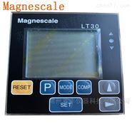 日本Magnescal数显表LT10A-105B