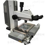 日本尼康Nikon测量工具显微镜MM-400/400S