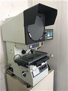 万豪投影测量仪反像型CPJ-3020A