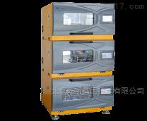 上海知楚高精度二层三层组合式振荡培养箱