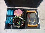 智能三相电能表现场校验仪检查仪