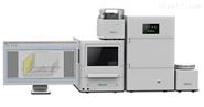 蛋白質等電聚焦分析系統