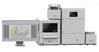 CEInfinite蛋白質等電聚焦分析系統介紹