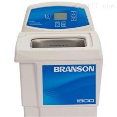美国Branson CPX1800超声波清洗机