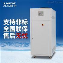 FL-1000水冷式冷凍機,冷卻水循環器FL1000