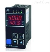 KS40-1英国WEST温度控制器