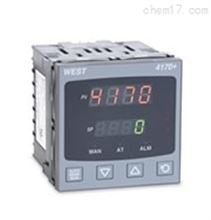 P4170英国温度控制器WEST进口