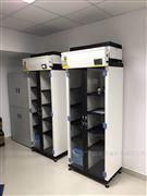 凈氣型藥品柜