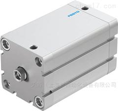 ADN-63-80-I-P-A  536350FESTO紧凑型气缸ADN-63-80-I-P-A