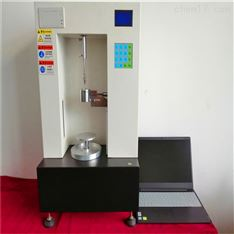 冶金粉末粉体性状测定仪的配件