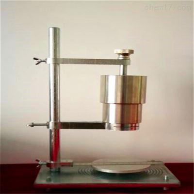 堆积密度测定仪的报价