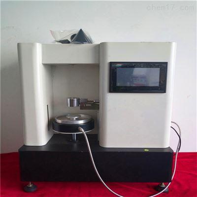 谷物粉末流动性测试仪样品检测