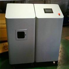 电池负极材料压实密度仪的优点