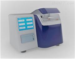 盛泰仪器自动粉粒体硬度测定仪