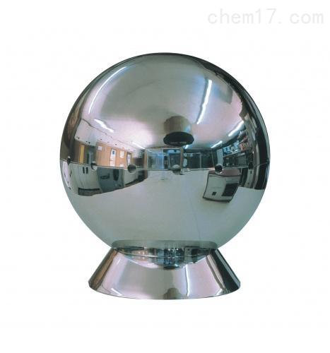 878型878 球形高温黑体辐射源