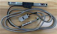 日本索尼Magnescale磁尺传感器GB-020ER