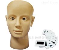 KAC/H6201眼视网膜病变训练模型