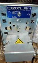 代理德国FRIZLEN制动电阻FZG500X65-60
