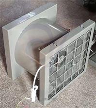 ZTF-3F/ZS ZTF-4F/ZS ZTF-5低噪聲智能型溫控軸流風機