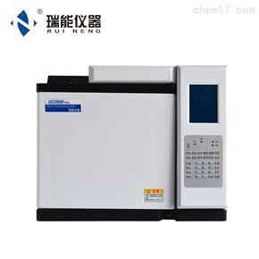 GC3900非甲烷总烃气相色谱仪
