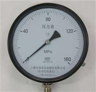 Y- 200 高压压力表