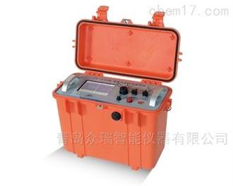 太阳成_ZR-3110型便携式多气体检测仪