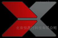 图像采集/分析系统  LAS X 核心版