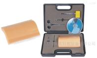KAC/WK外科基本技能训练工具箱