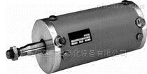 德国安沃驰AVENTICS隔膜式和活塞式气缸