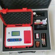 土壤电阻率测试仪制造价格