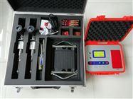 防雷仪高精度土壤电阻率测试仪