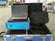 变压器绕组变形综合测试仪直销