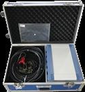 变压器绕组变形测试仪频响法阻抗法