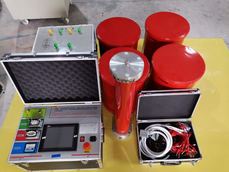 交联电缆交流耐压试验装置直销