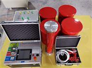 干式试验变压器电缆交流耐压试验装置