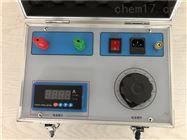 2000A高精度大电流发生器