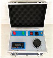 500A-10000A升流器大电流发生器