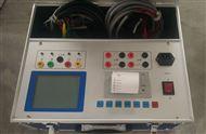 五级承试-断路器开关特性测试仪