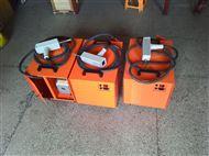 气体回收装置气体抽真空充气装置价格