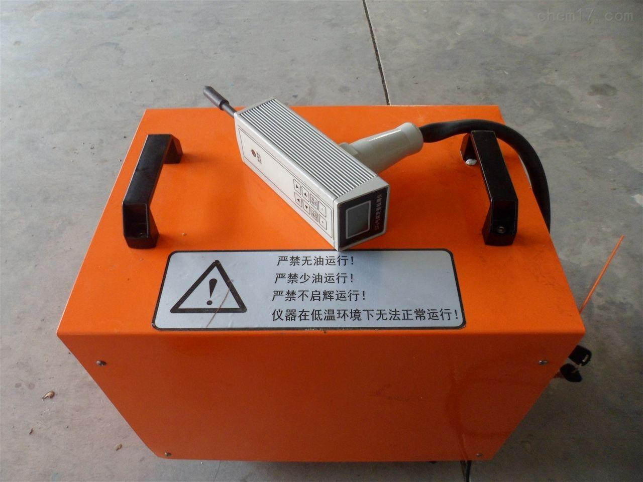 SF6气体抽真空充气装置价格|报价
