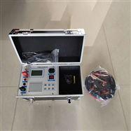 智能回路电阻测试仪直销价格
