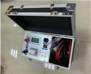 高精度回路电阻测试仪直销