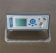 专业提供微水测试仪