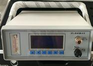 扬州微水测试仪厂家|报价|价格