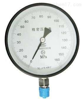 YB-200、251精密压力表